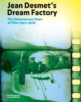 jean_desmet_s_dream_factory