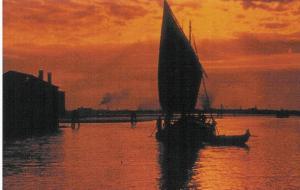 Santa Lucia (unidentified Ambrosio film)