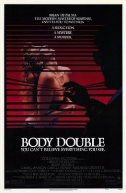 body-double-1984_poster