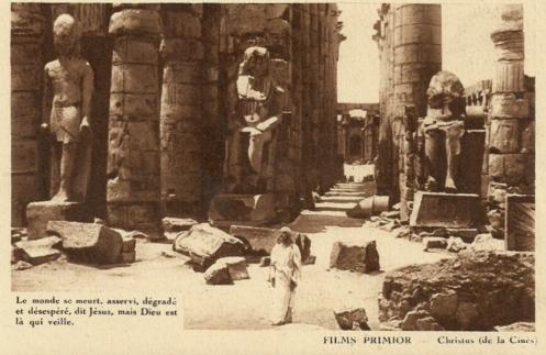 Christus in Egypt0001