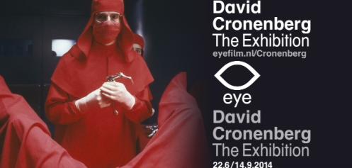 banner cronenberg