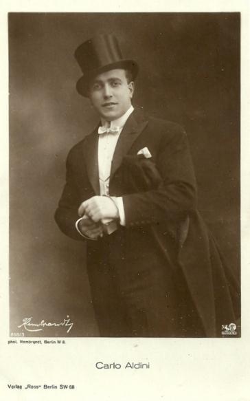 Carlo Aldini0001