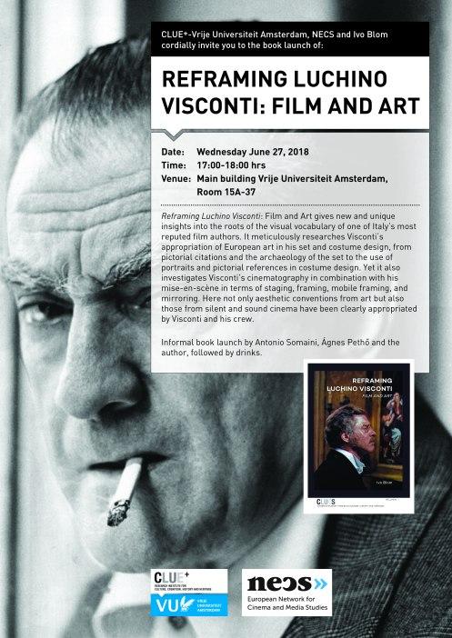 Poster Visconti juni 2018-01.jpg